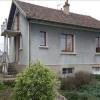 Vente - Maison / Villa 5 pièces - 100 m2 - Herblay