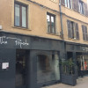 Produit d'investissement - Immeuble - 400 m2 - Tarare - Photo