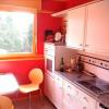Appartement 4 pièces Lomme - Photo 3