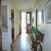 Maison / villa maison bourgeoise- beau potentiel Entre-Deux-Guiers - Photo 3