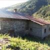 Maison / villa maison de pays Ste Foy Tarentaise - Photo 7