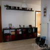 Appartement 4 pièces Mittelhausbergen - Photo 12