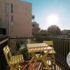 Verkauf - Studio - 19,5 m2 - Canet en Roussillon
