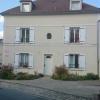 Appartement proche senlis Mortefontaine - Photo 1