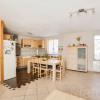 Maison / villa maison 4 pièces Jagny sous Bois - Photo 4