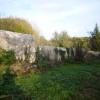 Terrain vallée de l'automne Crepy en Valois - Photo 4