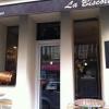 Location - Boutique - 50 m2 - Paris 8ème