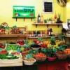 Fonds de commerce Alimentation Paris 10ème 0