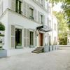 Maison / villa maison Neuilly-sur-Seine - Photo 11