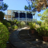 Maison / villa villa 4 pièces Lege Cap Ferret - Photo 1