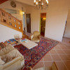 Maison / villa maison de ville Royan - Photo 12