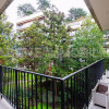 Deluxe sale - Apartment 6 rooms - 156 m2 - Neuilly sur Seine