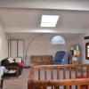 Maison / villa maison pujo le plan 5 pièce (s) 145.15 m² Pujo le Plan - Photo 5