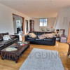 Revenda residencial de prestígio - Casa 7 assoalhadas - 224 m2 - Le Pecq - Photo