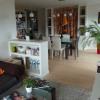 Appartement châtillon limite clamart Chatillon - Photo 5