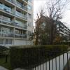 Vendita - Appartamento 3 stanze  - 58,65 m2 - Neuilly sur Seine