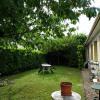 Maison / villa maison 4 pièces Sannois - Photo 2