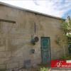 Maison / villa maison Berneuil sur Aisne - Photo 4