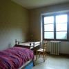 Maison / villa chalet 200 m² au coeur de la chartreuse Saint-Christophe-sur-Guiers - Photo 8