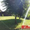 Maison / villa maison Trosly Breuil - Photo 7