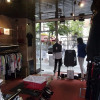 Cession de bail - Boutique - 28 m2 - Paris 18ème
