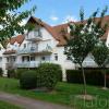 Appartement 3 pièces Weyersheim - Photo 1