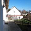 Maison / villa maison 5 pièces Parmain - Photo 11
