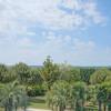 Maison / villa maison d'architecte - 7 pièces - 275 m² Royan - Photo 10
