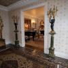 Verkauf auf Rentenbasis - Anwesen 12 Zimmer - 360 m2 - Maisons Laffitte - Photo
