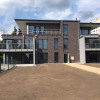 Rental - Apartment 4 rooms - Wesel