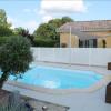 Maison / villa maison Langon - Photo 1