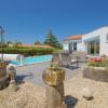 Maison / villa maison de plain-pied Vaux sur Mer - Photo 10