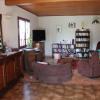 Maison / villa maison traditionnelle Langon - Photo 2