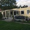 Maison / villa villiers-le-mahieu Villiers le Mahieu - Photo 1