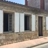 Verkauf - Verkaufsstand 3 Zimmer - 101 m2 - Lesparre Médoc