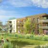 新房出售 - Programme - Quimper
