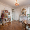 Verkauf - Wohnung 6 Zimmer - 169 m2 - Lyon 6ème - Photo