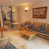 Appartement appartement Juan les Pins - Photo 2