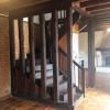 Maison / villa maison mont de marsan 3 pièce (s) 68.89 m² Mont de Marsan - Photo 7