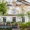 Verkauf - Wohnung 6 Zimmer - 286 m2 - Paris 15ème