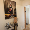 Appartement 4 pièces Antony - Photo 6