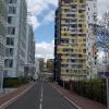 Verkoop  - Appartement 4 Vertrekken - 84,87 m2 - Issy les Moulineaux - Photo