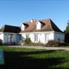 Maison / villa maison perigoudine t8 Le Pizou - Photo 1