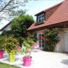 Maison / villa maison de standing St Nom la Breteche - Photo 1