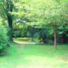 Maison / villa montfort-l'amaury Montfort l Amaury - Photo 7