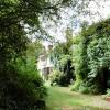 Maison / villa maison t8 Eygurande et Gardedeuil - Photo 2