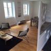 Appartement appartement 2 pièces Paris 1er - Photo 2