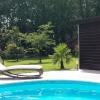 Maison / villa ermenonville Senlis - Photo 8