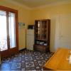 Maison / villa a10 min de pezenas Pezenas - Photo 6