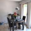 Appartement appartement Juan les Pins - Photo 3